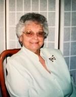 Kathleen Vice