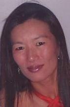 Mrs  Kyong Hui Yi Mari Obituary - , - Share