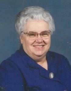 Eva Marie  Stringer