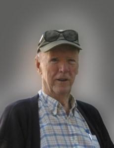 Albert Joseph  Lambert