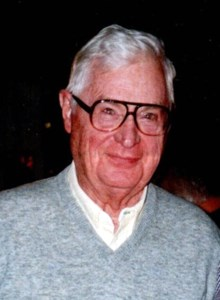 James Joseph  Dembeck