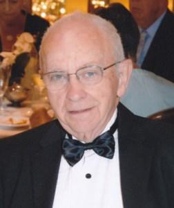 Charles F.  Bovaird Jr.