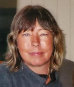 Gina Marie  Haun