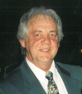 Robert Arthur  Mayer