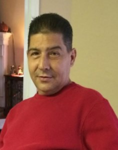 "Anthony ""Tony"" Joseph  Friedman Sr."