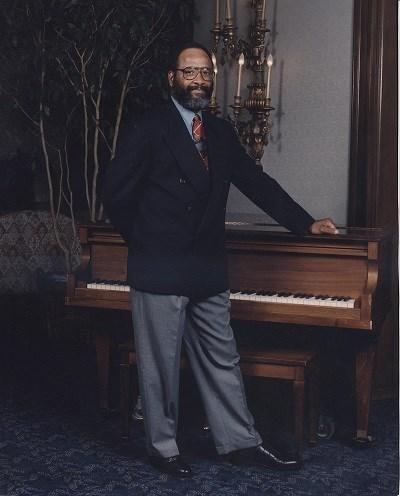 Clifton Eugene Stribling Obituary - Dallas, TX