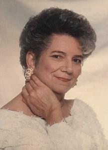 Lena Faye  Wilson