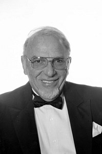 Stephen  Schatzberg