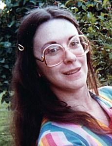 Lois E  Vangel