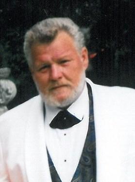 John Cojocari