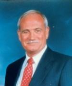 Douglas Bernard