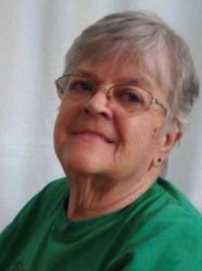 Beverly J.  Millard