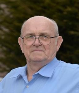 Jan  Zysk