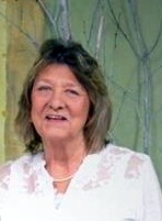 Anita Rebecca  Sanders