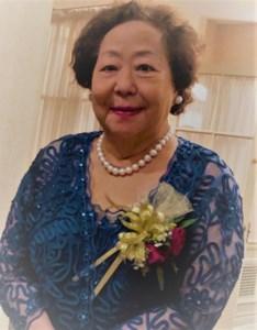 Fu-Mai Chiu  Tsai