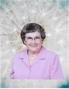 Barbara Ann  Clark