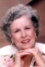 Ramona Adair