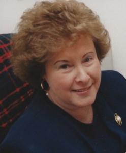 Frances  McInnis