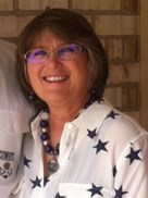 Lois Joann Lincke