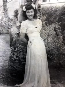 Philomena M.  Akana