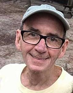 Roger Eubanks  Rainey