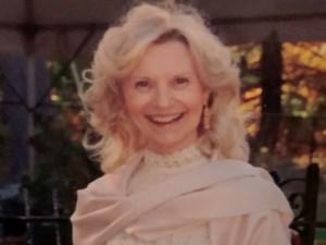 Sandra Jean  Erdle