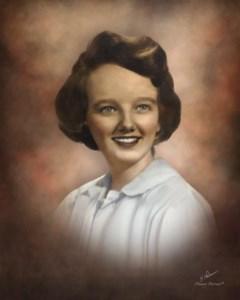 Susan H.  Hazelrigg