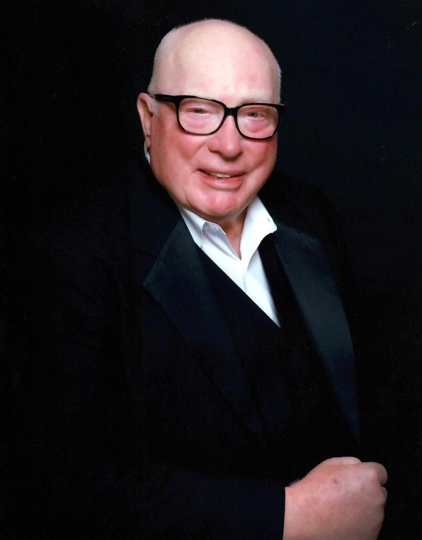 Lee Allen  Carnahan