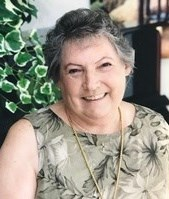 Wanda June  Wiranis