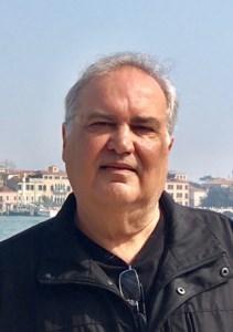 Eugenio Basilio  Lopez