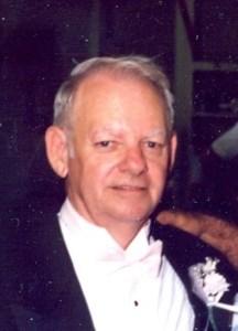 Jack  Holford