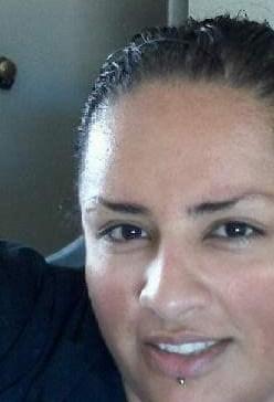 Brenda  Ford-Sainz