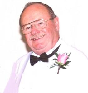 Herbert  Bremser Jr.