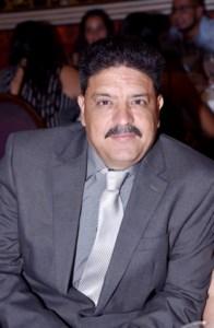 Daniel  Moya Guillen