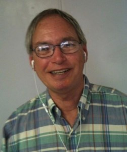 Julian Pryor  Craigmiles Jr.