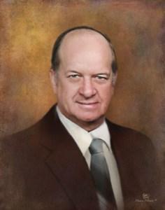 George A  Earls