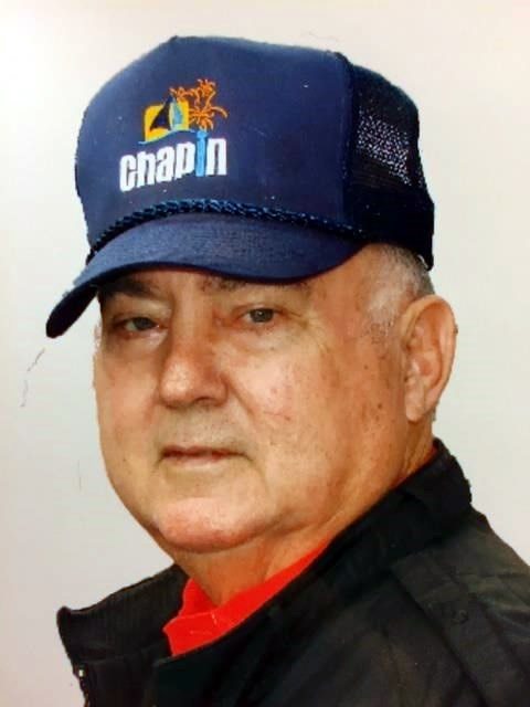 Douglas  Comalander