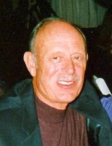 Robert L.  Clark Jr.