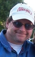 Wayne A.  Beheler