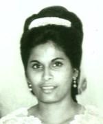 Maxine Don-Paul