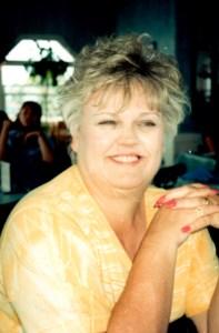 Karen Sue  Davis