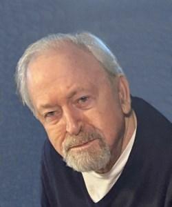 Sidney  Graber