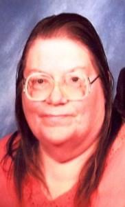 Sharon A.  Kjenner
