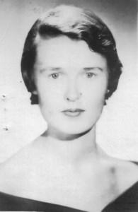 Eileen M  Twomey