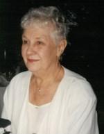 Lorna MacVicar