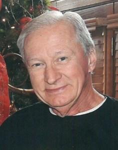 Mr. Charles K.  Featherstone