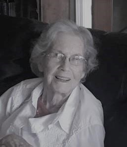 Ruth  Helton Wright