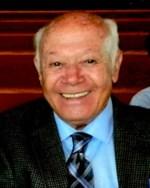 Jaime Marquez