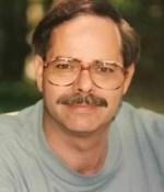 Joseph Billingsley