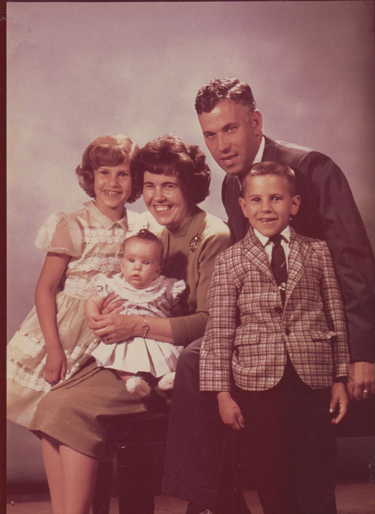 Gracie Allen,Fiona Hogan Hot clip Erica Hubbard,Beatrice Arthur born May 13, 1922 (age 96)
